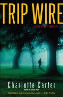 Trip Wire Pdf/ePub eBook