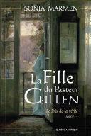 La Fille du Pasteur Cullen