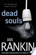 Dead Souls Book PDF