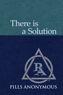 There Is a Solution Book