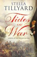 Tides of War Pdf/ePub eBook