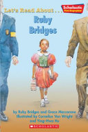 Let s Read About   Ruby Bridges