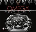 Omega Highlights Book