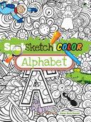 Seek  Sketch and Color