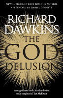 The God Delusion  10th Anniversary Edition