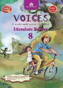 Pdf Voices Literature Reader – 8