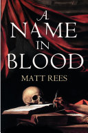 A Name in Blood ebook