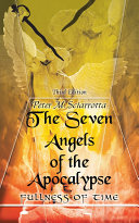 The Seven Angels of the Apocalypse ebook