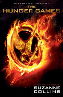 The Hunger Games Movie Tie In Edition