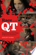 Race on the QT Book PDF