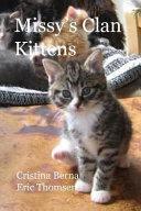 Missy s Clan   Kittens
