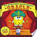 The SpongeBob SquarePants Oracle