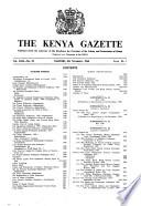 1960年11月8日