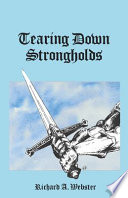 Tearing Down Strongholds