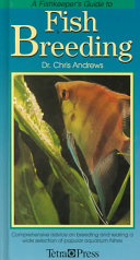 A Fishkeeper s Guide to Fish Breeding