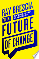 The Future of Change Book