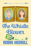 The Whistle Blower