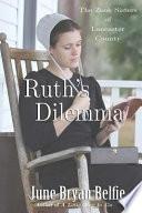 Ruth's Dilemma