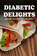 Sugar Free Mexican Recipes