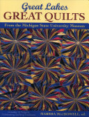 Great Lakes  Great Quilts