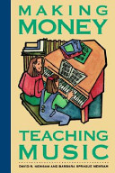 Making Money Teaching Music