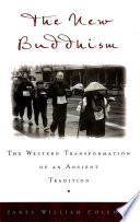 The New Buddhism Book PDF