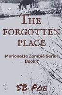 A Forgotten Place Pdf [Pdf/ePub] eBook