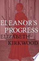 Eleanor s Progress