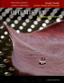 Study Guide for Kotz  Treichel  and Townsend s Chemistry   Chemical Reactivity