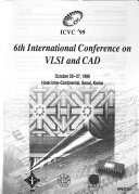 International Conference On Vlsi And Cad  Book PDF