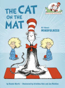 The Cat on the Mat Book