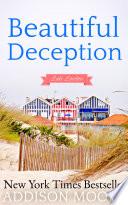Beautiful Deception