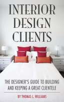 Interior Design Clients