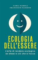 Ecologia dell'Essere