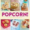 Popcorn! Pdf/ePub eBook