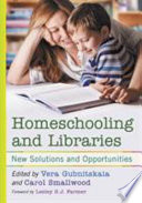 Homeschooling And Libraries Book PDF