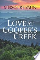Love at Cooper's Creek