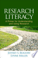 Research Literacy