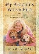 My Angels Wear Fur Pdf/ePub eBook