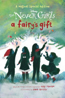 A Fairy s Gift  Disney  The Never Girls