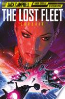 The Lost Fleet  Corsair  4
