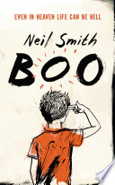 Boo Book
