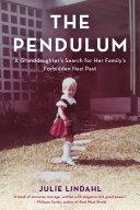 The Pendulum Pdf/ePub eBook