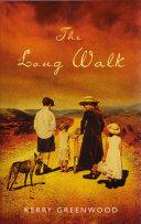 The Long Walk [Pdf/ePub] eBook