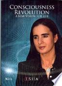 Consciousness Revolution Book