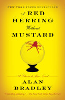 Pdf A Red Herring Without Mustard