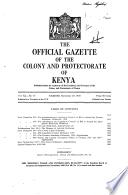 Nov 29, 1938