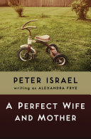 A Perfect Wife and Mother [Pdf/ePub] eBook