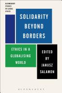 Solidarity Beyond Borders