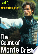 The Count of Monte Cristo Volume 1  Book Center   The 100 greatest novels of all time    6